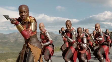 Black-Panther-Warriors-of-Wakanda-2