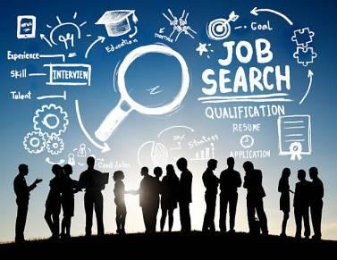 Job-Search-Image