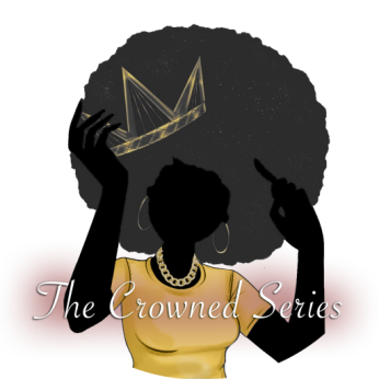 cropped-final-crowned-series-logo-2.png
